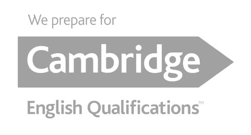 cambridge esol логотип 2020